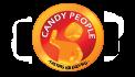 OG_event_logo_Candypeople