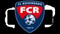 OG_event_logo_FCRosengard