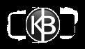 OG_event_logo_KB