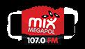 OG_event_logo_MIx