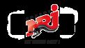OG_event_logo_NRJ