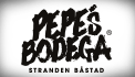 OG_event_logo_Pepes