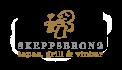 OG_event_logo_Skeppsbron