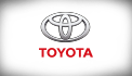 OG_event_logo_Toyota