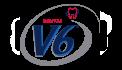 OG_event_logo_V6