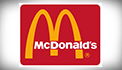 OG_event_logo_mcDonalds