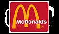 OG_event_logo_mcDonalds