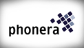 OG_event_logo_phonera