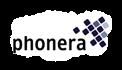 OG_event_logo_phonera