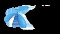 OG_event_logo_telenor